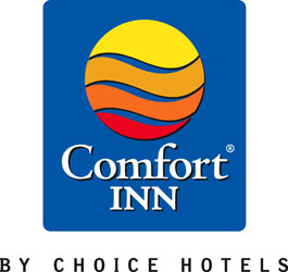 Click to book your stay at Comfort Inn Bourbonnais
