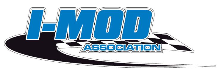 Click to learn more about the I-Mod Association