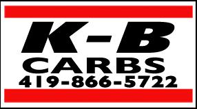 Click to visit K&B Carbs