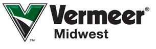 Click to Vermeer Midwest