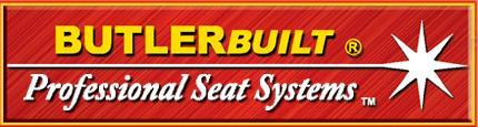 Click to visit Butlerbuilt Professional Seat Systems