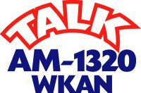 Click here to visit WKAN 1320 AM